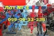 Лот № 3 КМН (крн) секция - 180503 подшипник ( сварные УСИЛЕН фото
