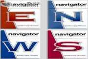 """Продам оптом сигареты """"Navigator"""". фото"""