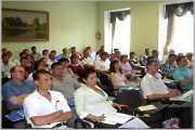 Обучение персонала, бизнес тренинги, тренинговые компании, э фото