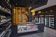 Продам высокорентабельный магазин пива в центре Краснодара фото