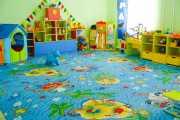 Продаю действующий частный детский сад  в Краснодаре фото